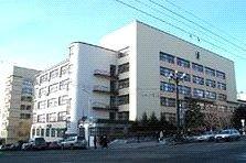 6 мая состоятся очередные заседания двух постоянных комитетов Законодательной Думы Хабаровского края