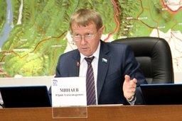 В Хабаровском крае наложением штрафов за курение в общественных местах займутся административные комиссии