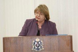 В Хабаровском крае будут оказывать больше социальных услуг