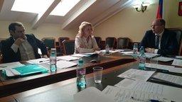 Регионы готовятся к выделению «дальневосточных гектаров» в девяти муниципальных районах