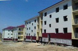 123 покупателя квартир в строящихся домах Хабаровска могут остаться без денег и новых квадратных метров
