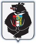 В Хабаровском крае активно готовятся к предоставлению «дальневосточного гектара»