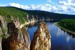 Проект освоения Верхне-Мунского рудного поля в Якутии получит поддержку Правительства России в объеме 8,5 млрд рублей