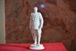 Макет памятника маршалу Василевскому представлен общественности края