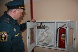 В Хабаровском крае начались проверки детских оздоровительных центров
