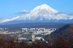 Рустам Макаров: Дальний Восток должен стать площадкой для новых современных производств