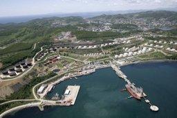 10 новых дальневосточных инвестпроектов претендуют на поддержку Минвостокразвития