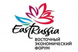 Восточный экономический форум - крупнейшая инвестиционная площадка Азиатско-Тихоокеанского региона