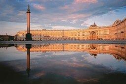 Закон по «дальневосточному гектару» обсудили эксперты на Петербургском международном юридическом форуме