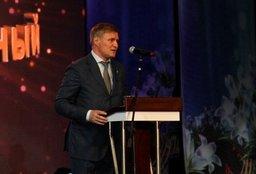 В Хабаровске отметили 80 лет со дня образования Индустриального района