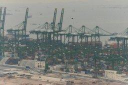 Сингапурский оператор «Пи Эс Эй» оценит потенциал порта Владивосток