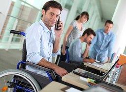Новые вакансии для инвалидов появились в Хабаровском крае