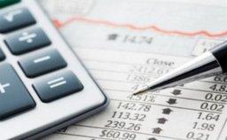 Минвостокразвития приглашает принять участие в вебинаре «О новых налоговых льготах для инвесторов на Дальнем Востоке»