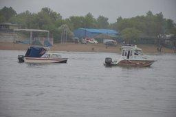 """Межведомственные учения по спасению людей на воде прошли в акватории базы отдыха """"Дельфин"""" (Фото, видео)"""