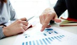 Минвостокразвития проводит вебинар «О новых налоговых льготах для инвесторов на Дальнем Востоке»