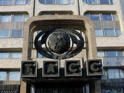 Кирилл Степанов: закон о «дальневосточном гектаре» существенно упрощает процедуру оформления земли