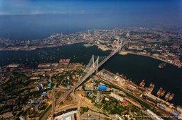 Правительство России предлагает китайскому бизнесу активно работать в дальневосточных ТОР
