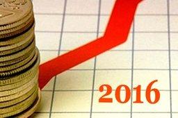 Внеочередное заседание постоянного комитета Законодательной Думы Хабаровского края по бюджету, налогам и экономическому развитию состоится завтра, 3 июня