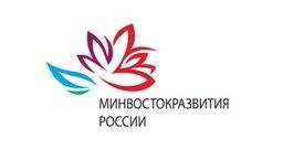 Итоговое заседание коллегии Минвостокразвития России пройдет в режиме онлайн-трансляции