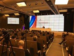 Александр Галушка: налоговые льготы получат все инвесторы на Дальнем Востоке