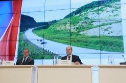 Александр Галушка: на Дальнем Востоке учитываются потребности конкретных территорий