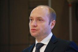 Александр Галушка: задачи, поставленные год назад, реализованы
