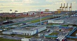 Минвостокразвития отобрало 7 инвестпроектов для инфраструктурной поддержки