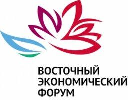 Опубликована архитектура Восточного экономического форума
