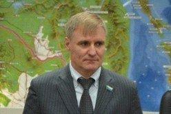 Сергей Луговской отправляется в рабочую поездку по Советско-Гаванскому муниципальному району.