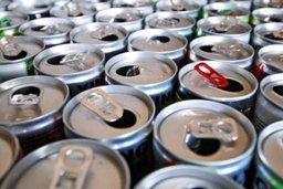 В Хабаровском крае вернут в продажу слабоалкогольные тонизирующие напитки