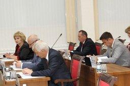 Доходы краевой казны и ХКФОМС в 2015 году превысили планируемые показатели