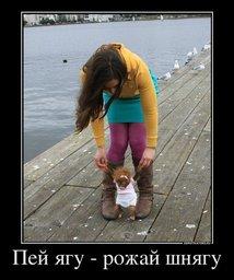 «Ягу» будут снова продавать в Хабаровском крае