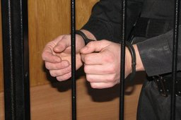 Заместитель мэра Хабаровска, председатель комитета по управлению Железнодорожным районом Евгений Колосов останется под домашним арестом до 11 июля