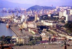 IV Наблюдательный совет Свободного порта Владивосток одобрил 27 инвестиционных проектов