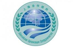 Александр Галушка поздравил Шанхайскую организацию сотрудничества с 15-летием