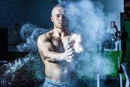 Часовня для спортсменов появится в Хабаровске