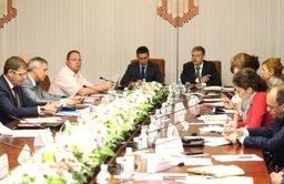 """Общественность активно участвует в реализации закона """"о дальневосточном гектаре"""""""