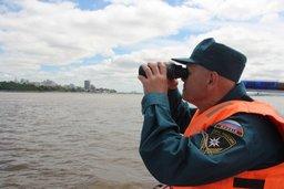 Информация судоводителям о том, за какие нарушения можно лишиться судна