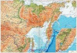 Интерактивную карту рыбоводных участков презентуют на Восточном экономическом форуме