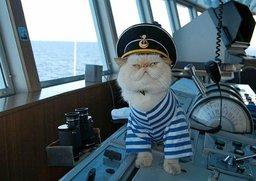 Ежегодно 25 июня отмечается День моряка или, по-другому, День мореплавателя (Day of the Seafarer)