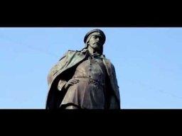 Музыкальный клип к Дню молодежи сняли Хабаровские музыканты