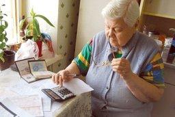 Состоялось внеочередное заседание постоянного комитета Законодательной Думы Хабаровского края по социальной защите населения и здравоохранению