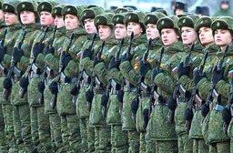 Электронные военные билеты начали выдавать на призывных пунктах в Хабаровском крае