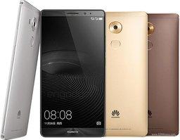Huawei Mate 9 с 1 сентября