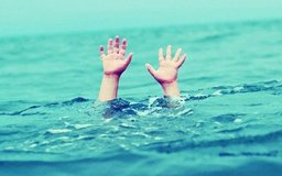Ребенок утонул в озере на окраине Хабаровска