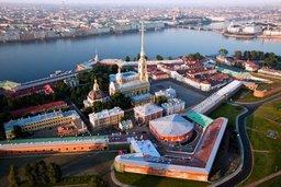 Школьники Хабаровского края отправятся по четырём маршрутам в рамках национальной программы детского туризма «Моя Россия»