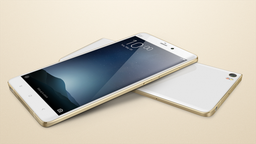 Подробные характеристики и цена Xiaomi Mi Note 2