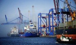 Юрий Трутнев: главную роль в развитии свободных портов должны играть губернаторы