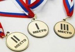 Хабаровск стал победителем краевого смотра-конкурса на лучшую организацию физкультурно-спортивной работы среди муниципальных образований края