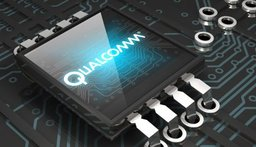 Qualcomm подала иск на Meizu